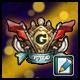 Guild Designer