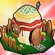 Easter Egg Mini House (+5 Slots)(30 days)