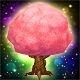 Sakura Tree Mini House (30 Days)