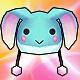 Bunny Beanie (+3% Dmg)(30 days)
