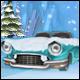 Snow Drift (Speed 200)(Permanent)