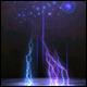 Kristall des Sturms (+5% Zielgenauigkeit)(30 Tage)
