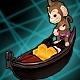 Gondola (Speed 280)(30 days)