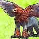 Griffin (Speed 260)(30 days)