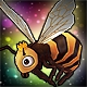 Buzzy Bee (Speed 240)(30 days)