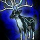 Lightning Stag (Speed 260)(30 days)