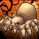 Spindra the Spider (Speed 280)(30 Days)