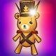 Mini Teddy Soldier (+15 Stats)(30 days)