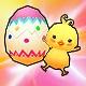 Mini Easter Egg (+12 Stats)(30 days)