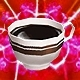 Mini Java Cup (+10 Stats)(30 Days)