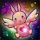 Mini Love Rabbit (+20 Stats)(30 days)