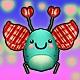 Love Bug (+10 Stats)(30 Days)