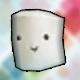 Mini Marshmallow (+20 Stats)(30 Tage)