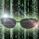 Neo Sunglasses (3% Crit)(30 days)