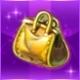 Old Bag (7 Days)