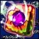 Visual Kei Enhancement Pack