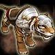 Riding Tiger (Speed 200)(Permanent)