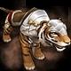 Tiger (Geschwindigkeit 200)(Permanent)