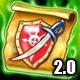 Zauber Bundle 2.0