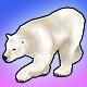 Freezer the Bear (Speed 240)(30 Days)