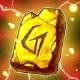 Super Goldenes Juwelen Paket 1