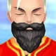 Black Beard (4% Crit)(30 Days)