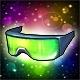 Isya Tech Glasses (4% Aim)(3% Crit)(30 Days)