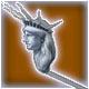 Liberty Mount (Speed 200)(30 Days)