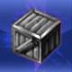 Iron Box (Permanent)