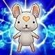 Mimi the Love Mice (+25 Stats)(30 Days)