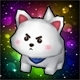 Mini Precious Puppy (+15 Stats)(30 Days)