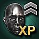 Super XP Bonus