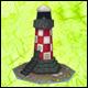 Roumens Leuchtturm (+5 Slots)(30 Tage)