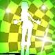 Unterhaltungs-Tanz 1 (30 Tage)