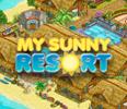 My Sunny Resort