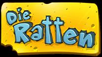 Die Ratten