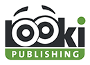 Looki Publishing GmbH