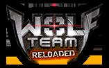 Wolf Team Logo