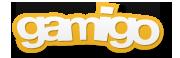 gamigo Logo klein